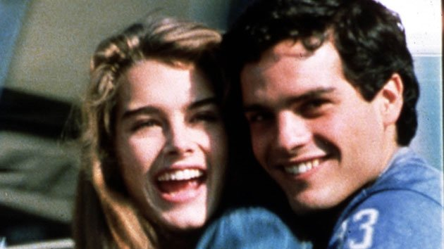 Brooke Shields Endless Love Video http://movies.yahoo.com/blogs/movie-talk/endless-love-finds-alex-pettyfer-gabriella-wilde-214324361.html