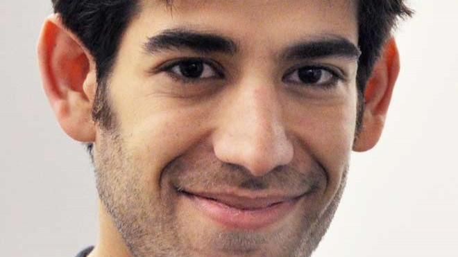 Reddit co-founder, Aaron Swartz, who committed suicide on Jan. 10, struggled with depression.