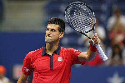 US Open 2015: Schedule, TV coverage and live streaming for Day 5