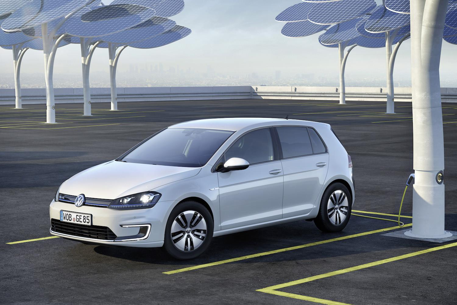 Did VW know fuel efficiency numbers were off a year ago?
