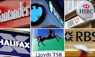 Exclusive: Banks And FSA Clash On Lending