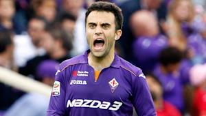 Rossi leaves Villarreal, signs new deal with Fiorentina