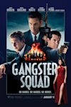 Gangster Squad