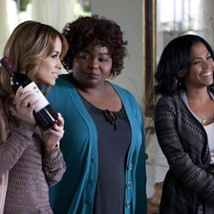 'Single Moms Club' Bomb Is Tyler Perry's Worst as Director