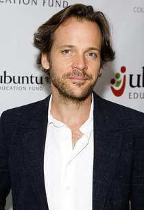 Peter Sarsgaard | Photo Credits: …