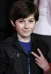 Mason Cook | Photo Credits: David Livingston/Getty Images