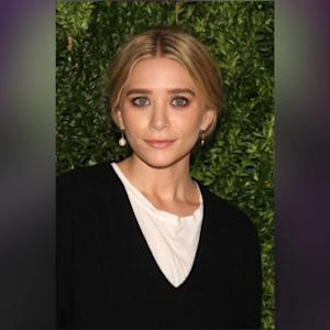 The Olsen Twins Acting Days REALLY Are Over!