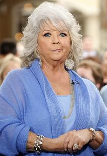 Paula Deen | Photo Credits: Noel Vasquez/Getty Images