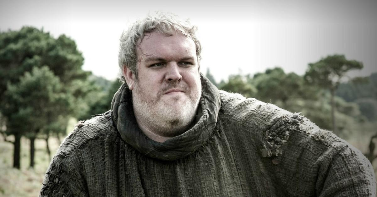 20 Surprising Facts About Game of Thrones