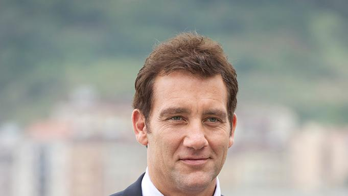 Clive Owen Birhtdays