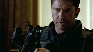 How 'Olympus Has Fallen' Pulled Off the Year's Biggest Box-Office Surprise