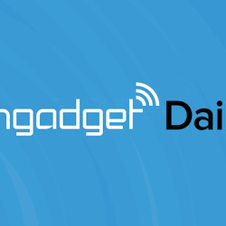 Engadget Daily: iPhone 6 and 6 Plus review, the future of virtual payments and more!