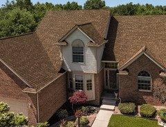 Owens Corning Introduces Oakridge® Shingles Featuring Artisan Colors