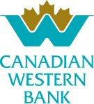 CWB Named Among the Best Employers in Canada for Eight Consecutive Years