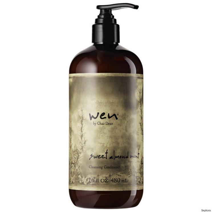 Rare FDA Warning Prompted by Hair Conditioner Complaints
