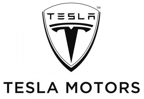 Tesla Motors (TSLA), Citigroup (C) Can't Stop Mangrove Partners From Handily Beating the Market