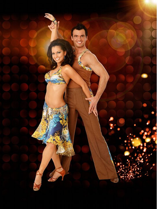 "Melissa Rycroft ""waltzed"" her way into America's hearts after being betrayed by bachelor Jason Mesnick on the most shocking and talked about season finale ever of ABC's ""The Bachelor."" With an outpour"