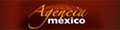 Agencia Mxico