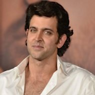 Fan Spends 12 Hours Waiting To Meet Hrithik Roshan