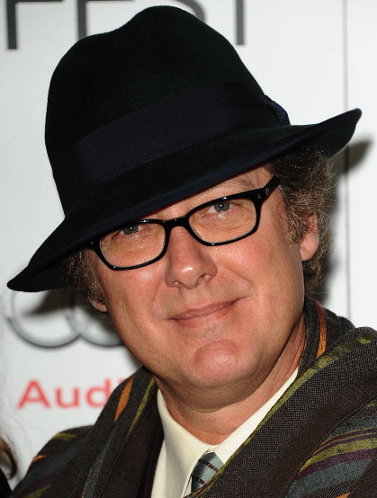 James Spader To Topline NBC's 'Blacklist'