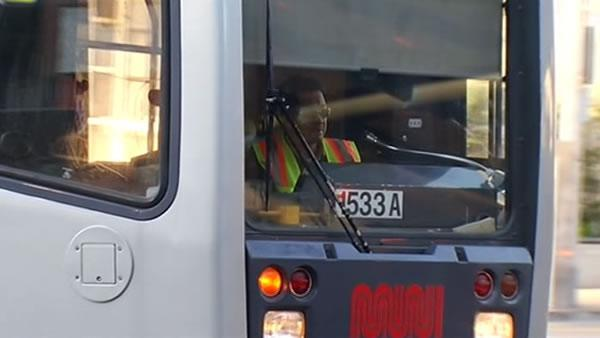 Report: Muni officials made more than $100K in OT