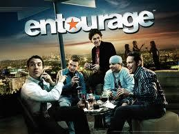 HBO's 'Entourage' Gets Warner Bros Movie Greenlight: Creator Doug Ellin To Direct