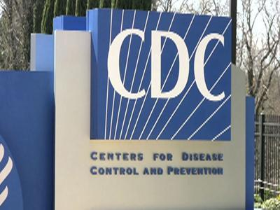 CDC: Despite Rabies Transplant Death, Cases Rare