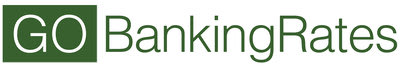 GoBankingRates.com is a personal finance website that connects consumers with the best interest rates nationwide