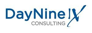 DayNine Names Charles Decker to Head Workday Financials Practice