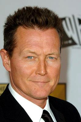 Robert Patrick 11th Annual Critics' Choice Awards Santa Monica, CA - 1/9/2006