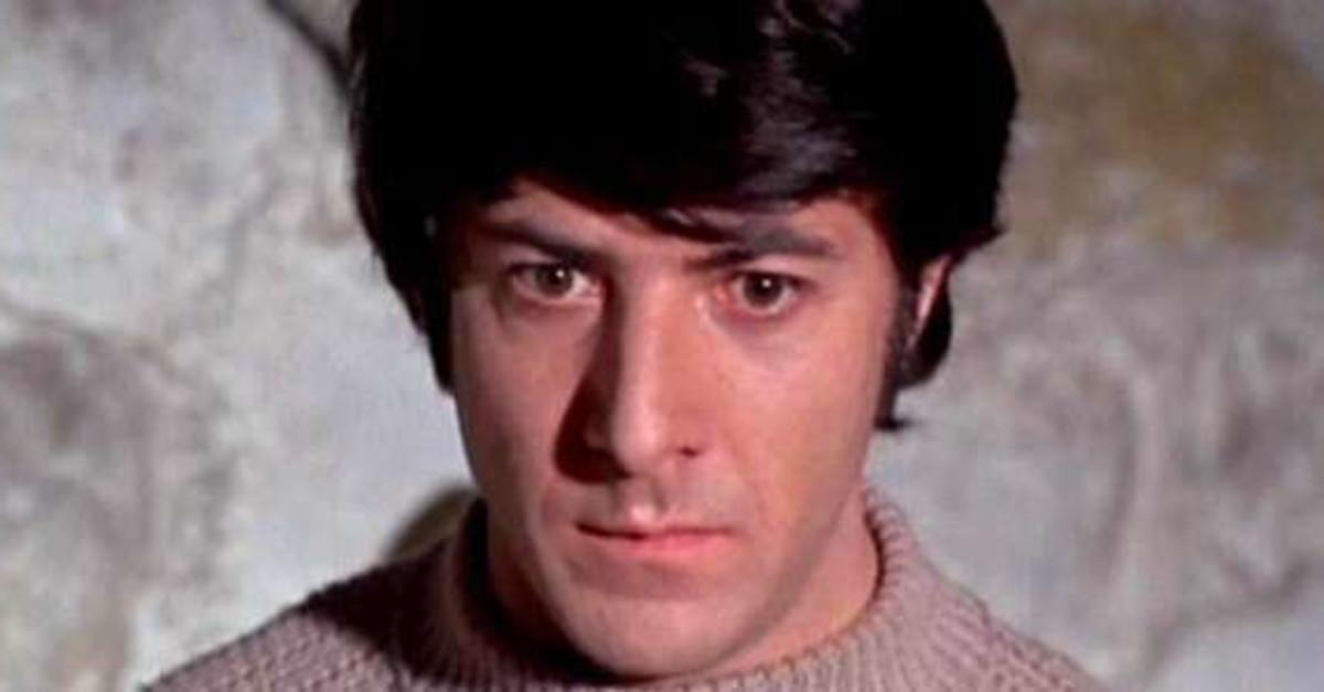 10 Things You Never Knew About Dustin Hoffman