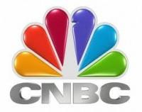 CNBC Prime Gets Mixed Ratings Results