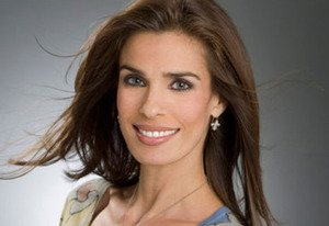 Kristian Alfonso | Photo Credits: …