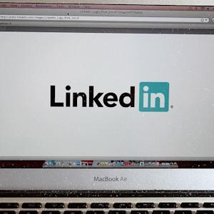 Things LinkedIn Won't Tell You