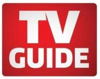 Lionsgate In Advanced Negotiations To Sell TVGuide.com