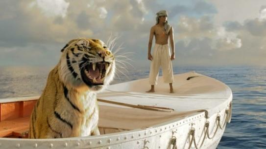 New Life Of Pi Trailer Debuts Ahead Of New York Film Festival Premiere