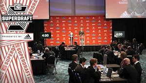 Where to Watch: 2013 MLS SuperDraft streamed live online