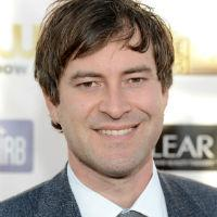Mark Duplass Joins Stephen King's 'Mercy' & JFK Pic 'Parkland'
