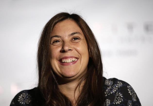 Bartoli Retirement