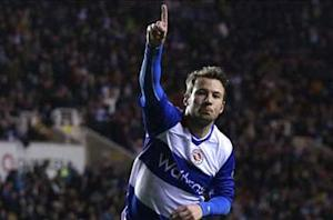 Premier League Preview: Reading - Wigan