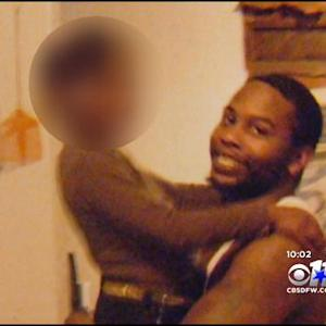 Questions Linger For Family Of Suspect Shot & Killed By DPD