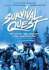 Poster of Survival Quest
