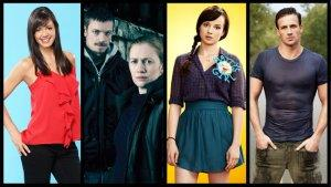 TV Premiere Dates 2013: The Complete Guide