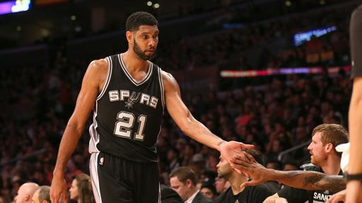 Spurs rout Lakers 93-80 for 3rd straight win