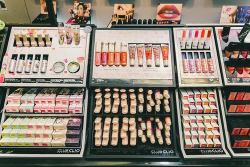 Now Open: Korean Beauty Brand Club Clio Opens First Manhattan Outpost