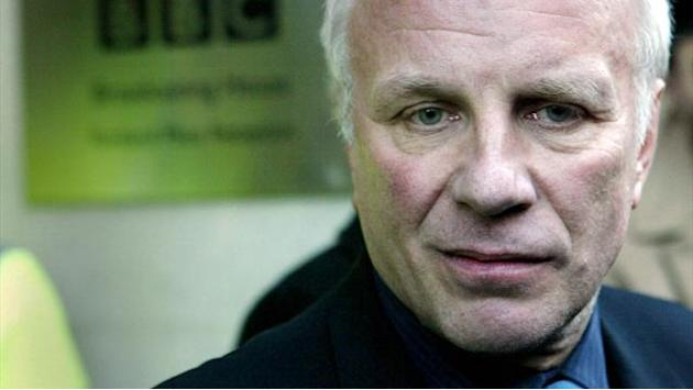 Premier League - FA appoint Greg Dyke as new chairman