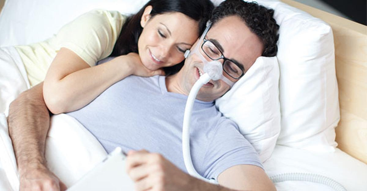 CPAP Mask Buying Tips - Top 3 Most Popular Masks!