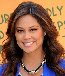 Vanessa Lachey To Co-Star In Fox's Seth MacFarlane-Produced Comedy Series 'Dads'