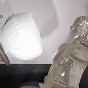 List of NHTSA recalled airbags