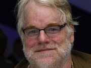 Philip Seymour Hoffman Joins Showtime Pilot 'Trending Down'